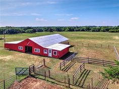 North Texas farms, homes, ranches & land. Your front porch is waiting  Debra Pettit Group Real Estate 214.437.6965 Town Center Real Estate pettit-group.com  Follow us on facebook @ Debra Pettit Group