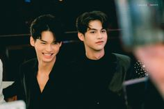 """""""brightwin is the epitome of god-tier visuals. Cute Gay Couples, Real Couples, Drama, College Boys, Chinese American, Meant To Be Together, Romance, Boys Over Flowers, Bright"""