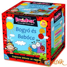 Toy Chest, Storage Chest, Board Games, Decorative Boxes, Packaging, Toys, Home Decor, Products, Table Games