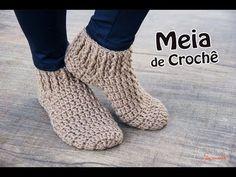 Crochet How to crochet doily Part 1 Crochet doily rug tutorial - Crochet Rounds Crochet Socks Tutorial, Crochet Baby Blanket Tutorial, Easy Crochet Hat, Crochet Flower Tutorial, Baby Afghan Crochet, Crochet Lion, Crochet Doily Rug, Crochet Ball, Crochet Round