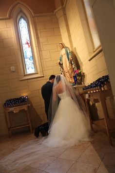 I M So In Love With This Picture Hope That If Catholic Marriagecatholic