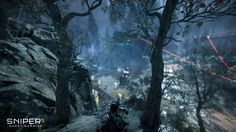 1920x1080px sniper ghost warrior 3 wallpaper free by Loyal Gordon