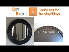 Quick tips for hangi