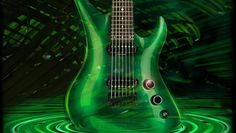 Guitar HD Wallpapers to download for free Holidays and Observances