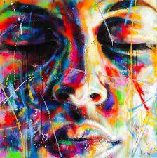 Resultado de imagen de david walker street art