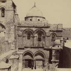 9000 images of Middle East archive openculture