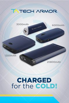 18 Best Power Banks Images In 2019 Banks Amazon Warriors Amazons