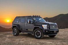 10 best us specialty vehicles ussv rhino gx images on pinterest rh pinterest com