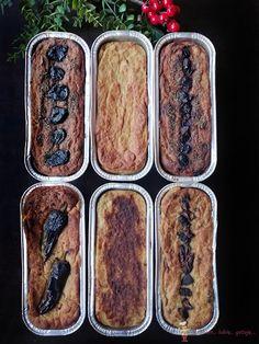 Pasztet pieczony, drobiowo-wieprzowy ~ Kocham.. Lubię.. Gotuję.. Ham, French Toast, Beef, Breakfast, Food, Meat, Morning Coffee, Hams, Essen