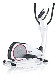 Special Offers - Kettler RIVO-P Programmable Elliptical Trainer - In stock & Free Shipping. You can save more money! Check It (July 08 2016 at 08:05PM) >> http://treadmillsusa.net/kettler-rivo-p-programmable-elliptical-trainer/