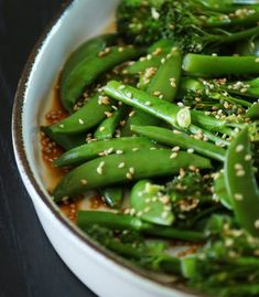 Humphrey Munson, Good Healthy Recipes, Serving Plates, Asian Style, Green Beans, Healthy Lifestyle, Oven, Kitchens, Meals