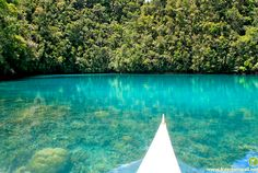 Change The Way You Vacay. Visit These 10 Eco-Friendly Destinations In The Philippines. Freedom Wall, Philippines Travel Guide, Siargao Island, Most Beautiful Beaches, Solo Travel, Travel Destinations, Eco Friendly, Places To Visit, Boat