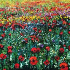 Peter Hackett – Exhibitions Gallery Exhibitions, Gallery, Artist, Painting, Artists, Painting Art, Paintings, Amen, Drawings