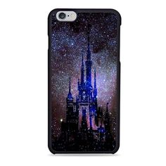 disney castle cinderella disneyland Case available for Iphone 4/5S/5C/6/6+,Samsung Galaxy S3/S4/S5/S6 Edge, and HTC One M 7/8 ! on http://daizzystuff.com/
