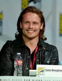 Sam-Jamie aka Hot Scot