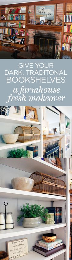 The best part of this makeover is that they got a completely new and fresh look for their space but for a totally affordable price. We shopped smart and only picked out items that they absolutely loved. No wasted funds. She got the complete look for under $300!