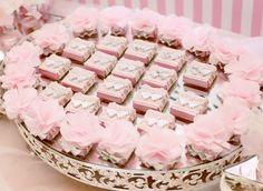 #çikolata #chocolate #doğum #bebekçikolatası  #hamile #babychocolate #newborn #ikram #gift