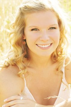 Devyn Spangler Photography, senior pictures