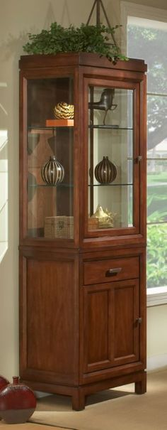 Sagehill Design's Modena bath vanity collection.  See the whole collection at www.sagehilldesigns.com.
