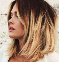 Les 109 Meilleures Images De Tie And Dye Ombré Hair Effet