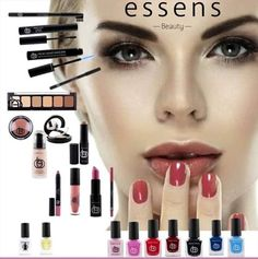 Hey Sweetie Visit our Website www.xyz and enjoy with our Beauty Quizzes ! Perfume Quotes, Make Up Inspiration, Makeup Shop, Beauty Recipe, Belleza Natural, Top Photo, Bridal Make Up, Selfie, Makeup Junkie
