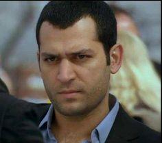 Turkish Delight, Turkish Actors, Celebrities, Movies, Amor, Cute Actors, Turkish People, Couples, Films