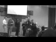 Lion of Judah - by the Northview Worship Team