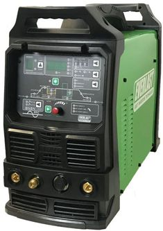 Buy TIG welders equipment and their reusable consumable parts from Everlast Welders online store at affordable prices. We offer high quality TIG welder which used to weld metals perfectly. Everlast Welders, Best Tig Welder, Metals, Store, Larger, Shop