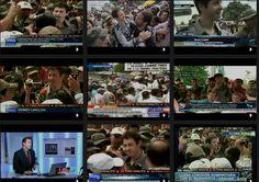 """RSF condena """"firmemente los 'tuits' lanzados por el expresidente Uribe""""."""