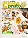 87 Arte c as mãos Panos de Prato n. 2 - maria cristina Coelho - Álbuns da web do Picasa