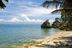 Guisi, Guimaras Island, Philippines