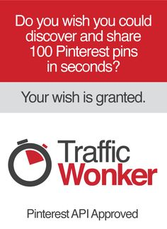 TrafficWonker's fresh pin discovery tool - FastFill -  can queue dozens of the most saved pins on any Pinterest board in seconds. You'll never have to guess if a pin is worth sharing again. Get started for FREE. Pinterest API Approved. #trafficwonker #pinterestmarketing #bloggingtips Social Media Automation, Social Media Marketing, Pinterest Pin, Pinterest Board, Pinterest For Business, Instagram Shop, Pinterest Marketing, Effort, Learning