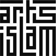 c-album Arabic Font, Islam, Mood Boards, Branding, Graphic Design, Strasbourg, Logos, Identity, Album
