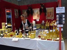 Libelle Winterfair 2014 - 01