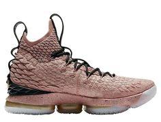 Nike LeBron XV AS Hollywood 897650-600 Fruity Pebbles #Nike #AthleticSneakers