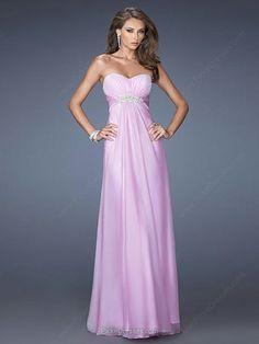 Euro Contest: Pickedresses: Toronto Prom Dresses