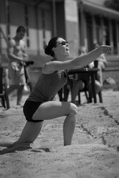 I Grand Prix w siatkówce plażowej o Puchar Prezesa Banku Mazovia 07.2014 #lovemywork #mywork #lovevolleyball #volleyball www.fcnikmark.com