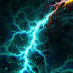 """""""Mas a todas las cosas las gobierna el rayo... Y el fuego es causa de la disposición del universo"""" Heráclito"""