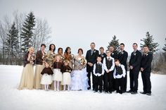 Premium local wedding photography with several package options. Portrait Photography, Wedding Photography, Serenity, Poses, Classic, Winter, Party, Figure Poses, Derby