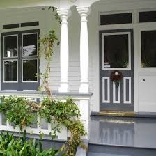 Image result for auckland villa painters