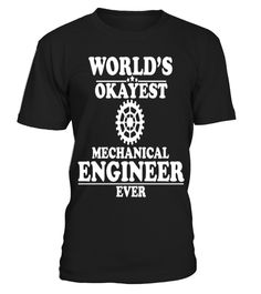 # engineer .   IMPORTANT: These shirts are only available for a LIMITED TIME, so act fast and order yours nowBuy 2 or more with FRIENDS and save on shipping!