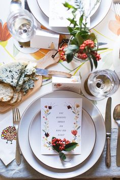 Thanksgiving tablscape ideas liz stanley of say yes