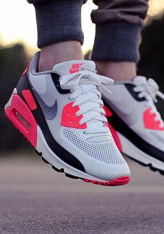 online store 2f4f0 e51fe Nike ...       ާڧ ֧ ܧ    ڧ٧ ҧڧݧڧ       ӧݧ ֧         ܧ    է֧ߧ֧      ާ ֧    اڧ٧ߧ