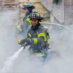 FEATURED POST  @csmeadphotography -  Attack line. . . ___Want to be featured? _____ Use #chiefmiller in your post ... http://ift.tt/2aftxS9 . . CHECK OUT! Facebook- chiefmiller1 Periscope -chief_miller Tumblr- chief-miller Twitter - chief_miller YouTube- chief miller . .  #firetruck #firedepartment #fireman #firefighters #ems #kcco #brotherhood #firefighting #paramedic #firehouse #rescue #firedept #workingfire #feuerwehr #brandweer #pompier #medic #retten #firefighter #bomberos…