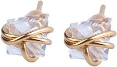 Suchergebnis auf Amazon.de für: modeschmuck - 0 - 5 EUR / Damen: Schmuck Cheap Earrings, Icing, Fashion Jewelry, Ear Rings, Chain, Bracelet, Women's