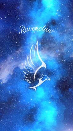 Rhaegar is an angel who deserves the stars — Harry Potter phone wallpapers + cosmos. All are...