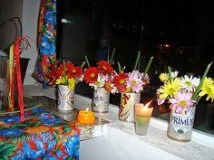 Fika a Dika - Por um Mundo Melhor: Festa do Boteco Dicas