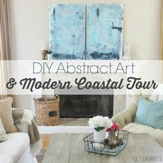 11 Best Blue and Cream living room ideas images | Cream ...