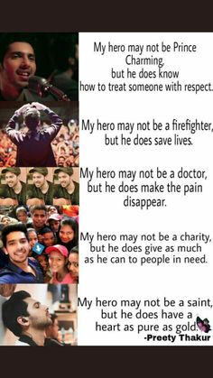 This is Armaan bhai for all our Armaanians day can't exist without him. You Are Cute, Just Love, Best Guitar Players, Fourth World, Secret Diary, My Prince Charming, Own Quotes, Love Songs Lyrics, Keep Smiling