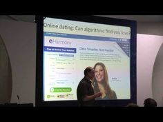 Donald Clark: Why adaptive is the way forward - LT15 Conference - YouTube
